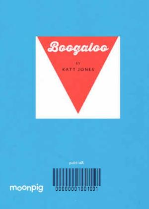 Greeting Cards - Boogaloo Passed Driving Test Card - Image 4