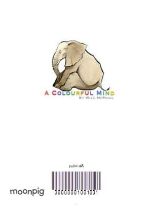 Greeting Cards - Dog Birthday Card - Funny Dog Card - Image 4