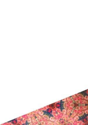 Greeting Cards - Beautiful Dipa Personalised Happy Diwali Card - Image 3