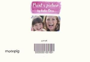 Greeting Cards - Because Every Picture Has A Story To Tell Photo Card - Image 4