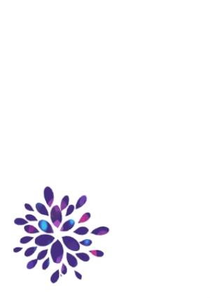 Greeting Cards - Diwali Message Card - Image 2