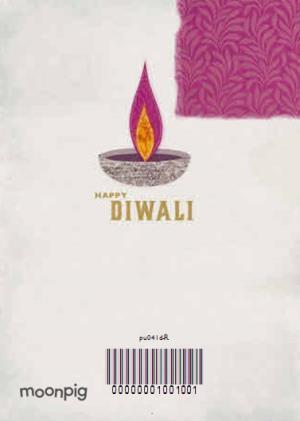 Greeting Cards - Diwali Card - Image 4